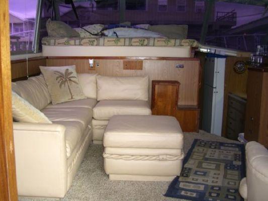 Boats for Sale & Yachts Bertram *46 Convertible* 1982 Bertram boats for sale