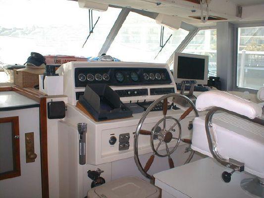 Boats for Sale & Yachts Bertram *Cockpit Motoryacht* 1982 Bertram boats for sale