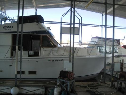 Boats for Sale & Yachts Bluewater 54 1982 Bluewater Boats for Sale