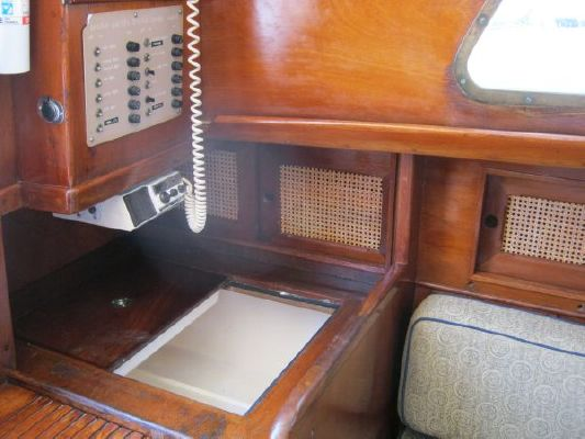 Boats for Sale & Yachts Bristol Shoal draft 1982 All Boats