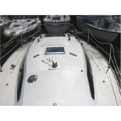 Boats for Sale & Yachts CAL Sail 9.2 1982 All Boats