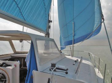 Catalac 9m 1982 All Boats
