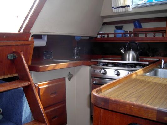 Catalina 30 Sloop 1982 Catalina Yachts for Sale Sloop Boats For Sale