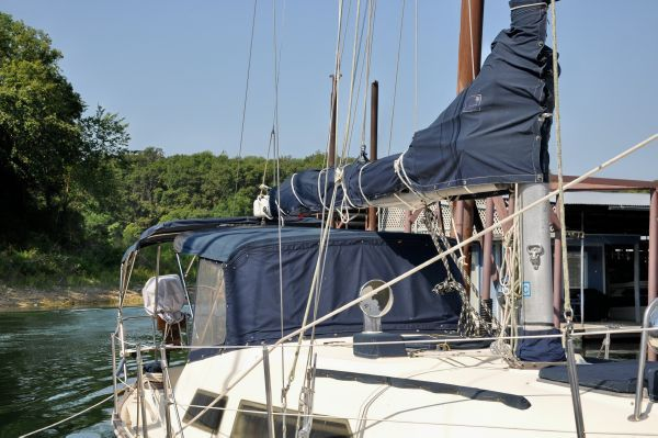 Boats for Sale & Yachts C&C 35 Landfall 1982 All Boats