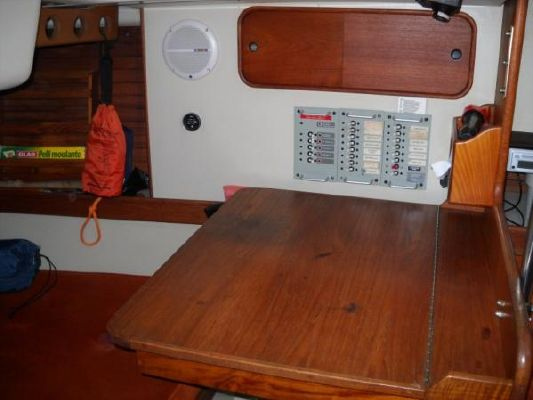 Boats for Sale & Yachts C&C Sloop 1982 Sloop Boats For Sale