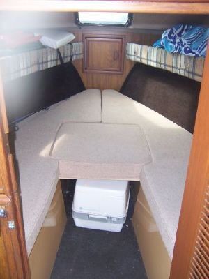 Boats for Sale & Yachts Chaparral 244 1982 Chaparral Boats for Sale