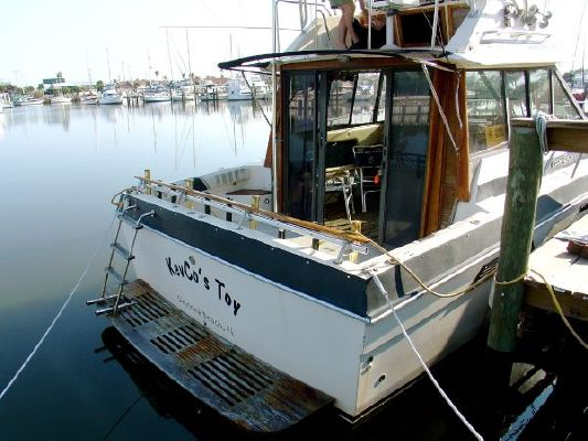 Boats for Sale & Yachts Chris Craft 1982 Chris Craft for Sale