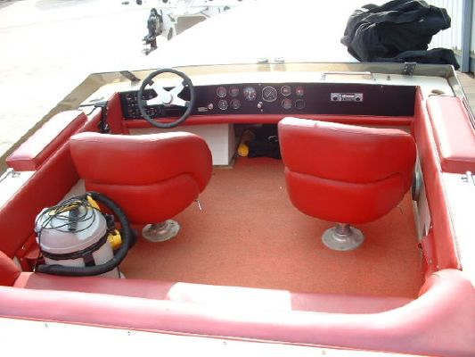 Boats for Sale & Yachts Cigarette Racing 27 Racing 1982 Cigarette Boats for Sale