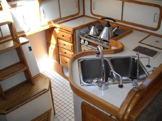 Boats for Sale & Yachts Coast Sloop 1982 Sloop Boats For Sale