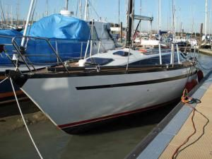 Boats for Sale & Yachts Comar Comet 111 1982 All Boats