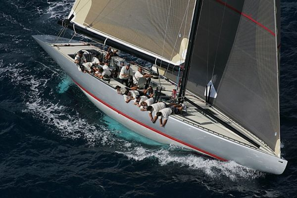 Boats for Sale & Yachts Custom 12 Metre 1982 All Boats
