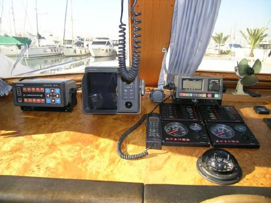 Boats for Sale & Yachts Custom Liveaboard 1982 All Boats