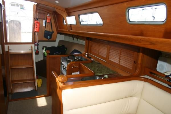 Boats for Sale & Yachts Davies 12m Yacht 1982 All Boats