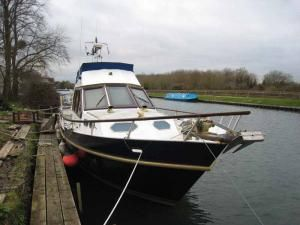 Boats for Sale & Yachts De Groot 45 1982 All Boats