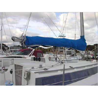1982 dufour 31 sail  3 1982 Dufour 31 Sail