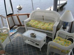 Egg Harbor Sun Deck 1982 Egg Harbor Boats for Sale