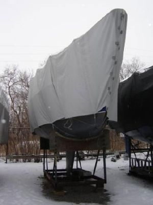 Boats for Sale & Yachts Express 30 1982 All Boats