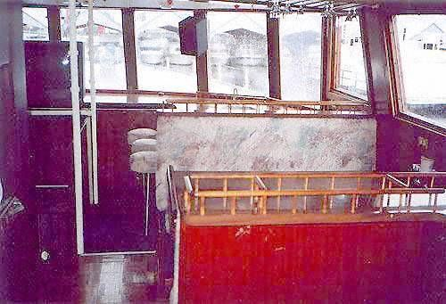 Boats for Sale & Yachts Fort Bragg Custom Steel Fantail 1982 All Boats