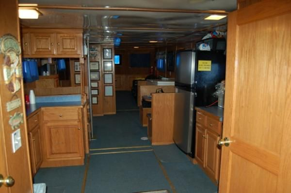 Boats for Sale & Yachts Gerald Skinner Custom 60 1982 All Boats