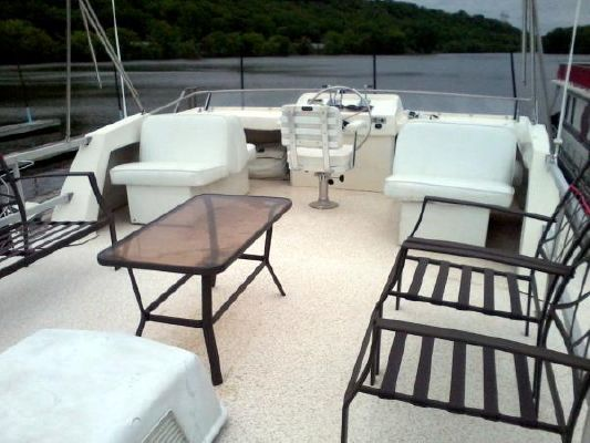 Gibson 50 1982 All Boats