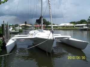 Boats for Sale & Yachts Harris 33 1982 All Boats