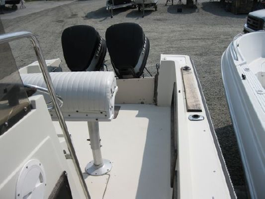 Hydra 1982 Hydra Sport Boats