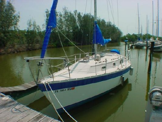 Boats for Sale & Yachts Irwin 31 1982 All Boats