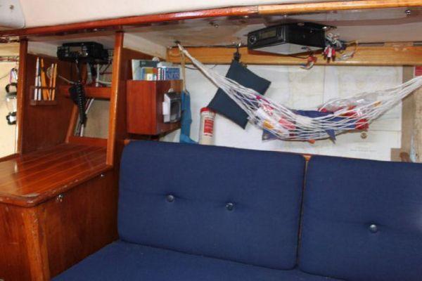 J Boats J29 1982 All Boats