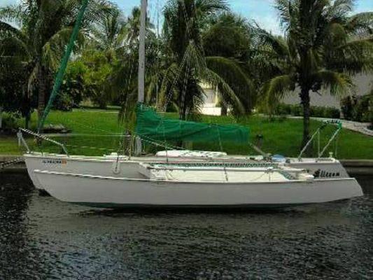 Boats for Sale & Yachts John Marples Cabin Sib 1982 All Boats