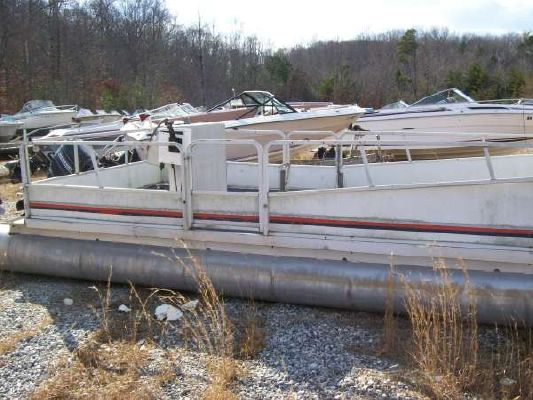 Kayot 24 1982 All Boats