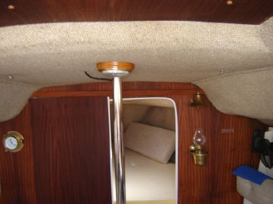 Kelt 7.60 1982 All Boats