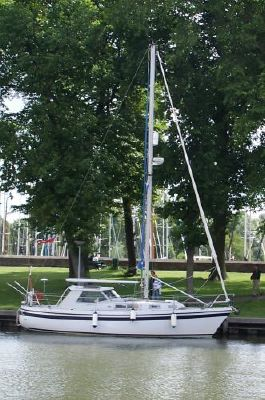 LM 32 1982 All Boats
