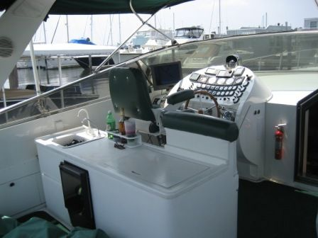 MAGNUM MARINE Maltese 1982 All Boats
