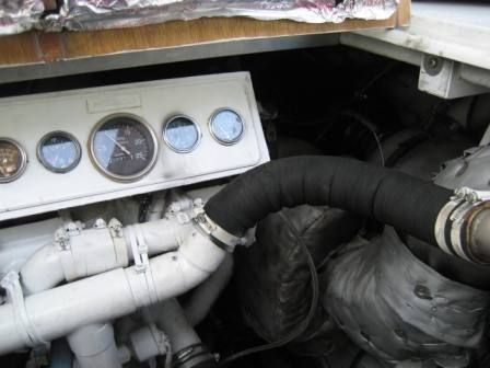 Boats for Sale & Yachts MAGNUM MARINE Maltese 1982 All Boats