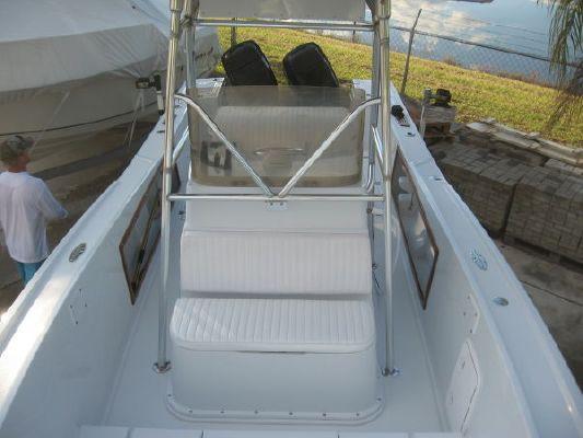 Mako 1982 Mako Boats for Sale