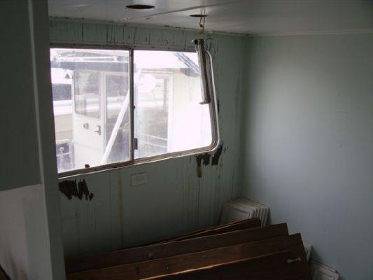 Marlcraft Pontoon Houseboat 1982 Houseboats for Sale Pontoon Boats for Sale