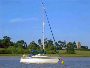 1982 maxi 84 boats yachts for sale rh luxuryatch com Service Manuals User Manual PDF
