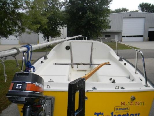 Mirage 5.5 Sailboat for Sale *2020** New Mirage 5.5 Sailboats for Sale