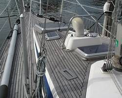 Boats for Sale & Yachts Nautor Swan 391 1982 Swan Boats for Sale