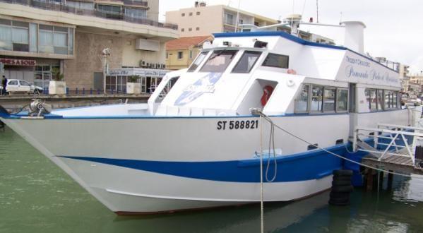 Boats for Sale & Yachts Pichavant Entertainment Boat 1982