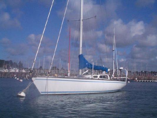 Boats for Sale & Yachts Porhiel SLOOP 17M 1982 Sloop Boats For Sale