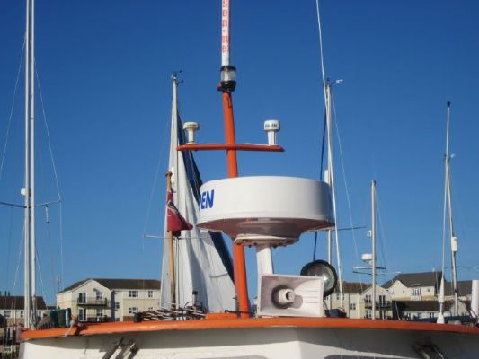 Boats for Sale & Yachts Profile 1982 All Boats