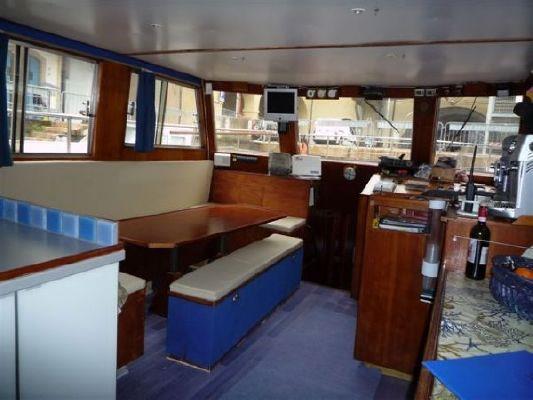 Boats for Sale & Yachts Rovaro Moto Barca 1982 All Boats