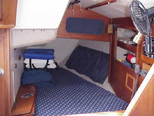 Boats for Sale & Yachts S2 10.3 34' 1982 All Boats