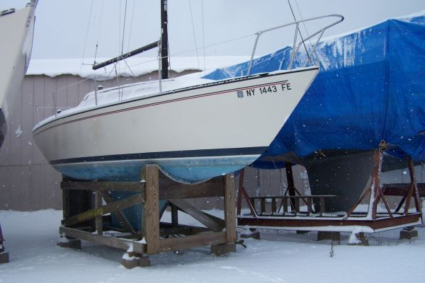 S2 7.3 1982 All Boats