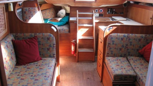 Boats for Sale & Yachts Sabre 1982 All Boats