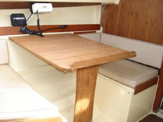 Boats for Sale & Yachts Sadler 25 bilge keel 1982 All Boats