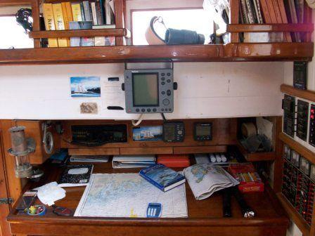 Schooner 1890'S COASTAL SCHOONER 1982 Schooner Boats for Sale