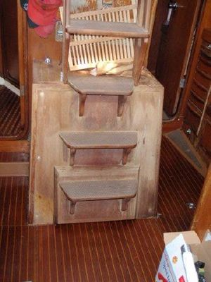 Swan Sloop !! Reduced WOW offers!! attracively priced to sell ! 1982 Sloop Boats For Sale Swan Boats for Sale
