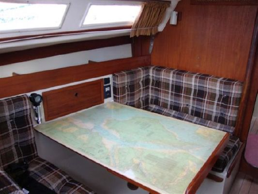 Boats for Sale & Yachts Trapper 501 1982 All Boats
